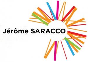 Jerome SARACCO