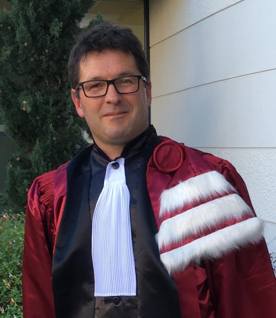 jerome saracco  u2013 statisticien  professeur des universites